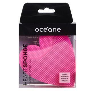 esponja-de-limpeza-facial-oceane-heart-sponge-pink