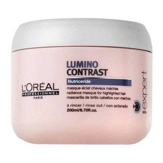 lumino-contrast-mascara