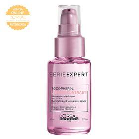 serum-lumino-contrast-l-oreal-professionnel-tratamento-50ml-1-1