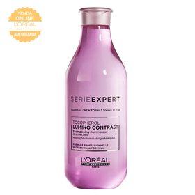 lumino-contrast-l-oreal-professionnel-shampoo