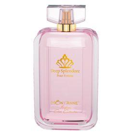 deep-splendore-pour-femme-mont-anne-perfume-feminino-eau-de-parfum
