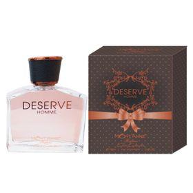 deserve-homme-mont-anne-perfume-masculino-eau-de-parfum