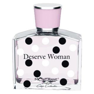 deserve-woman-mont-anne-perfume-feminino-eau-de-parfum