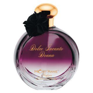 dolce-incanto-donnamont-anne-perfume-feminino-eau-de-parfum