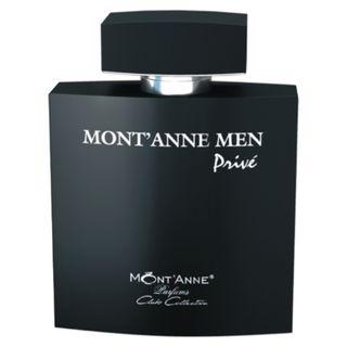 men-prive-mont-anne-perfume-masculino-eau-de-parfum