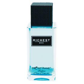richest-menmont-anne-perfume-masculino-eau-de-parfum