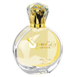 special-love-pour-femme-mont-anne-perfume-feminino-eau-de-parfum