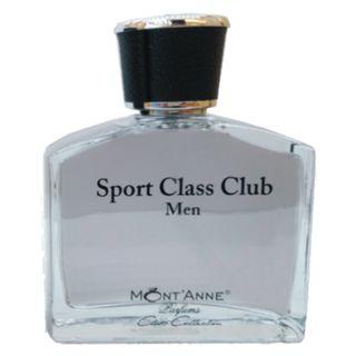 sport-class-club-men-mont-anne-perfume-masculino-eau-de-parfum