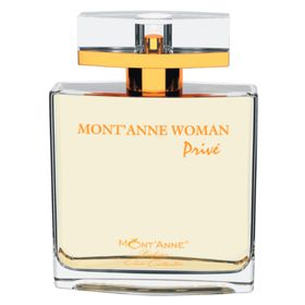 woman-prive-mont-anne-perfume-feminino-eau-de-parfum
