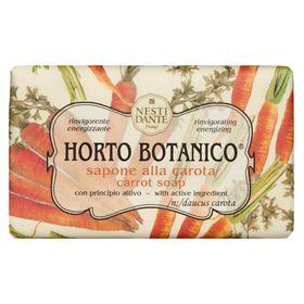 sabonete-em-barra-nesti-dante-horto-botanico-cenoura