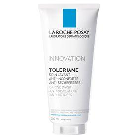 creme-de-limpeza-hidratante-la-roche-posay-toleriane-soin-lavant