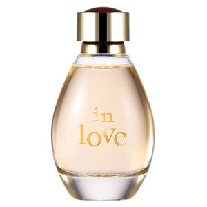 5b3799a37e Perfume Hello Beauty La Rive - Feminino - Época Cosméticos