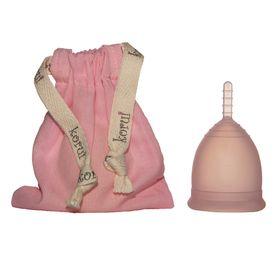 coletor-menstrual-korui-flo-de-cerejeira-normal-1