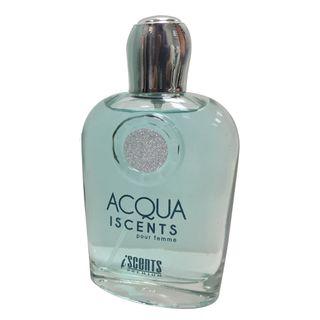 acqua-i-scents-perfume-feminino-eau-de-parfum1