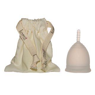 coletor-menstrual-korui-brisa-normal