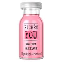 //www.epocacosmeticos.com.br/ampola-richee-professional-richee-you-power-dose-hair-repair/p