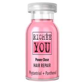 ampola-richee-professional-richee-you-power-dose-hair-repair