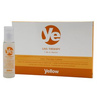 tratamento-restaurador-yellow-liss-therapy