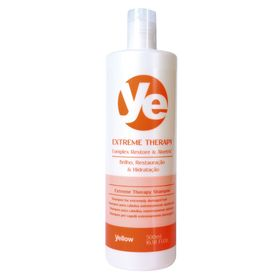 yellow-extreme-therapy-shampoo