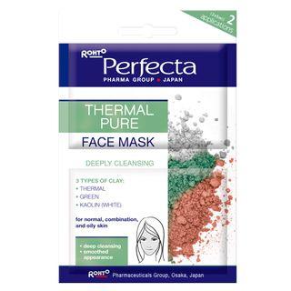mascara-facial-perfecta-thermal-pure