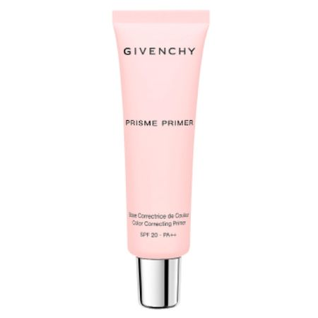Primer Matificante Givenchy - Prisme Primer Rosa - 30ml