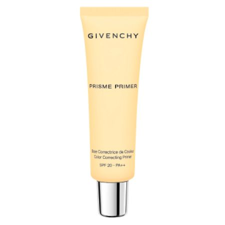 Primer Matificante Givenchy - Prisme Primer Amarelo - 30ml