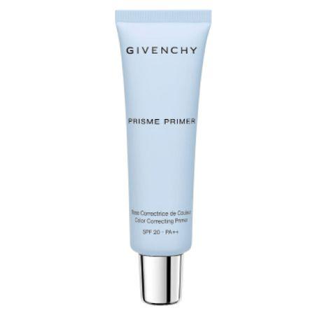 Primer Matificante Givenchy - Prisme Primer Azul - 30ml