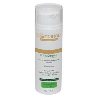 creme-controlador-de-oleosidade-biomarine--control-derm-a5