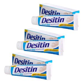 destin-creamy1