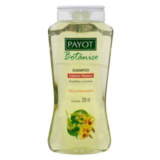 payot-botanico-tilia-e-hamamelis-shampoo