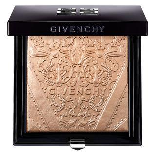 Iluminador-em-Po-Givenchy---Teint-Couture-Shimmer-Powder