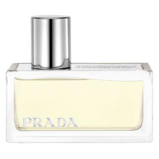 prada-amber-eau-de-parfum-prada-perfume