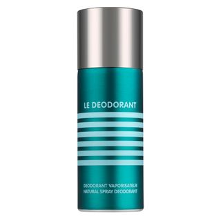desodorante-spray-jean-paul-gaultier-masculino-le-male
