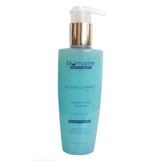 sabonete-liquido-facial-biomarine-acqua-cleanser