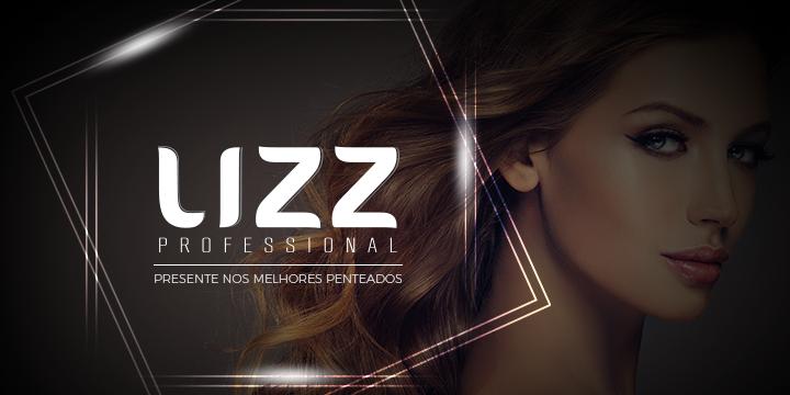 Lizz Professional