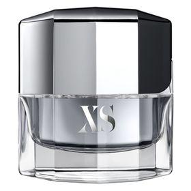 xs-excess-paco-rabanne-perfume-masculino-eau-de-toilette