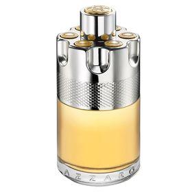 Wanted-Azzaro---Perfume-Masculino---Eau-de-Toilette