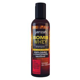 yenzah-bomb-whey-shampoo