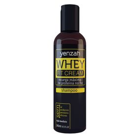 yenzah-whey-fit-cream-shampoo