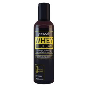 yenzah-whey-fit-cream-condicionador