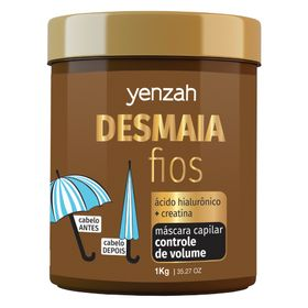 yenzah-desmaia-fios-mascara-capilar-1kg