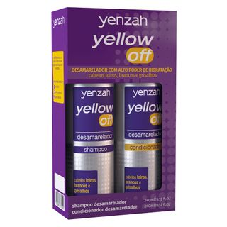 yenzah-yellow-off-kit-shampoo-condicionador