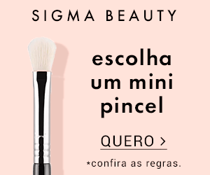 /sigma-beauty