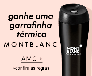 /montblanc