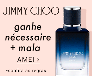 /jimmy-choo
