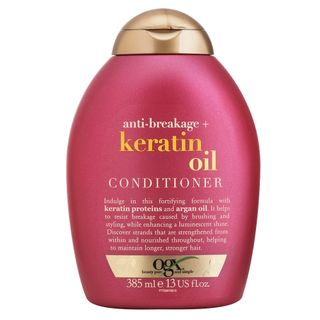 ogx-keratin-oil-condicionador