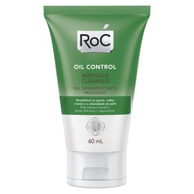 gel-de-limpeza-facial-roc-oil-control-intensive-cleanser