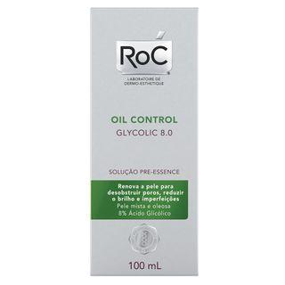 solucao-antioleosidade-roc-oil-control-glycolic-8-0