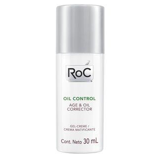 tratamento-anti-idade-roc-oil-control-age-oil-corrector
