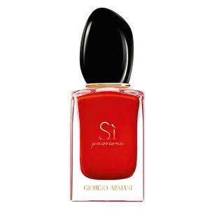 Perfumes - Perfume Masculino Giorgio Armani – Época Cosméticos 420d38fd84
